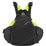 YTV PFD-Astral-Slate Black-S/M-Uncle Dan's, Rock/Creek, and Gearhead Outfitters