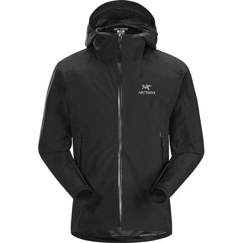 mens-zeta-sl-jacket-27310_Black
