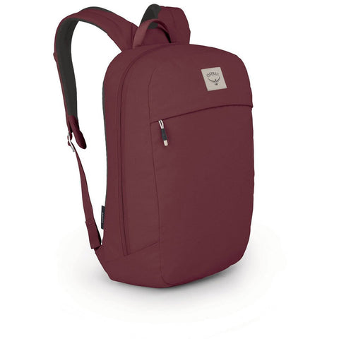 Osprey Arcane Large Day_Mud Red
