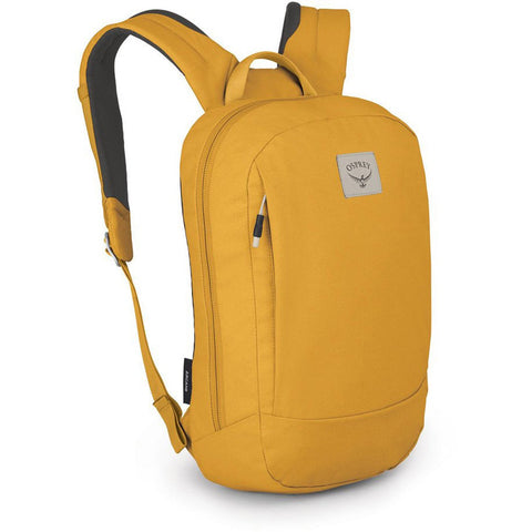 Osprey Arcane Small Day_Honeybee Yellow
