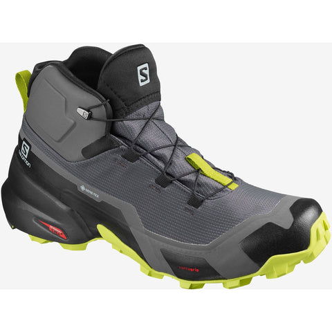 mens-cross-hike-mid-gtx-l41118600_magnet_black_lime_punch