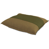 Eagles Nest Outfitters ParaPillow-PRP09_Khaki/Olive