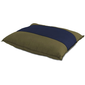 Eagles Nest Outfitters ParaPillow-PRP01_Navy/Olive