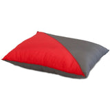Eagles Nest Outfitters ParaPillow-PRP03_Red/Charcoal
