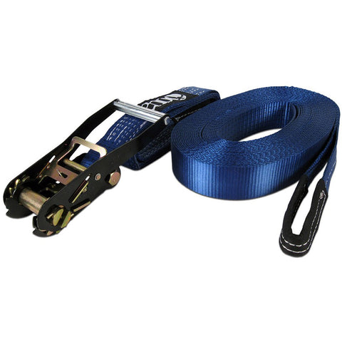 Eagles Nest Outfitters SlackWire Slackline-A1401_Royal