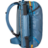 Allpa 42L Travel Pack-Cotopaxi-Black-42L-Uncle Dan's, Rock/Creek, and Gearhead Outfitters