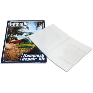Eagles Nest Outfitters Hammock Repair Kit-RK001_Clear