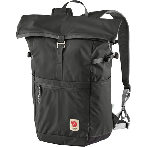 Fjallraven-high-coast-foldsack-24-f23222_Dark Grey