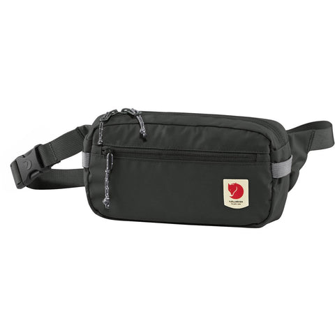 Fjallraven-high-coast-hip-pack-f23223_Dark Grey