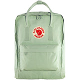 kanken-f23510_mint green