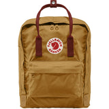 Fjallraven-Kanken-F23510_Acorn-Ox Red
