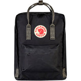 Fjallraven-Kanken-F23510_Black-Striped