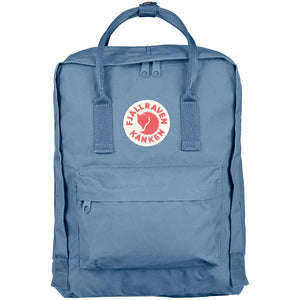 Fjallraven-Kanken-F23510_Blue Ridge