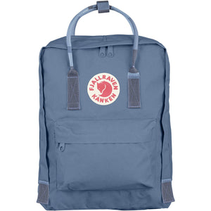Fjallraven-Kanken-F23510_Blue Ridge-Random Blocked