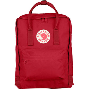 Fjallraven-Kanken-F23510_Deep Red