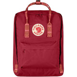 Fjallraven-Kanken-F23510_Deep Red-Folk Pattern
