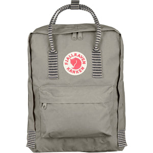 Fjallraven-Kanken-F23510_Fog Striped