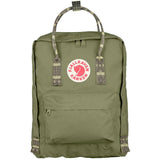 Fjallraven-Kanken-F23510_Green-Folk Pattern
