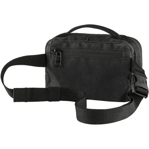 Fjallraven-kanken-hip-pack-f23796_Black