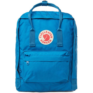 Fjallraven-Kanken-F23510_Lake Blue