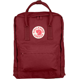Fjallraven-Kanken-F23510_Ox Red
