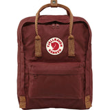 Fjallraven-Kanken-F23510_Ox Red-Goose Eye