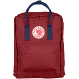 Fjallraven-Kanken-F23510_Ox Red-Royal Blue