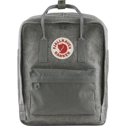 kanken-re-wool-f23330_granite grey