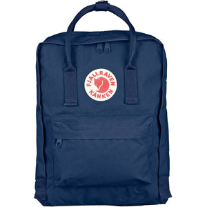 Fjallraven-Kanken-F23510_Royal Blue