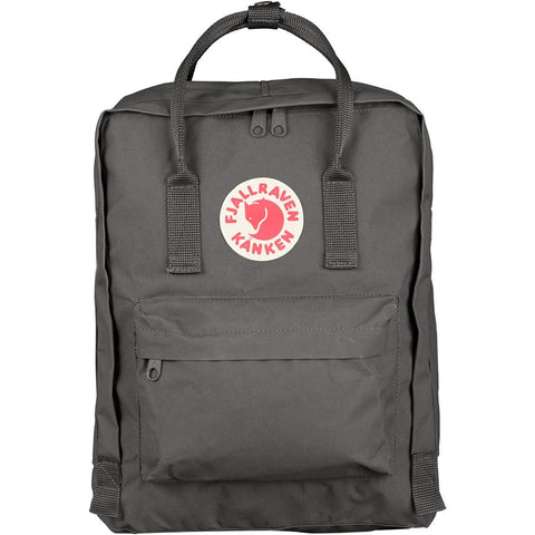 Fjallraven-Kanken-F23510_Super Grey