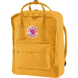 Fjallraven-Kanken-F23510_Warm Yellow
