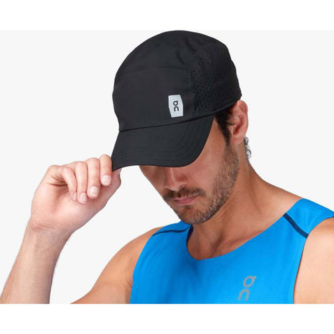 lightweight-cap_black