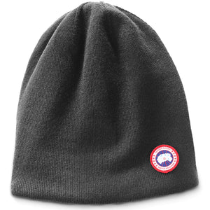 Men's Standard Toque-Canada Goose-Iron Grey-Uncle Dan's, Rock/Creek, and Gearhead Outfitters