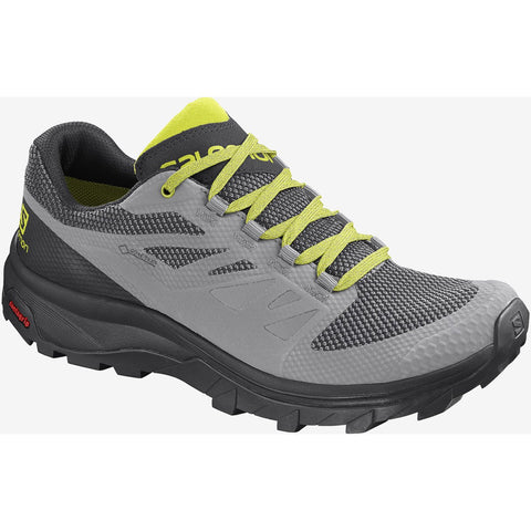 mens-outline-gtx-l41042600_alloy_black_evening_primrose