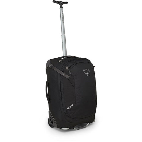 "Osprey Ozone Wheeled Carry-On 42L/21.5""_Black"