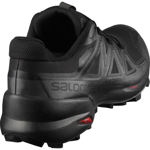mens-speedcross-5-gtx-l40795300_black_black_phantom