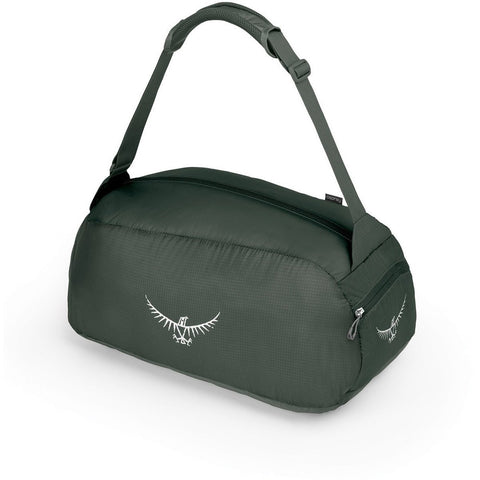 Osprey Ultralight Stuff Duffel_Shadow Grey