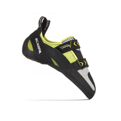Men's Vapor V Climbing Shoe