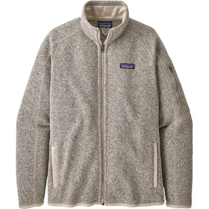 Women's Better Sweater Jacket-Patagonia-Pelican-S-Uncle Dan's, Rock/Creek, and Gearhead Outfitters