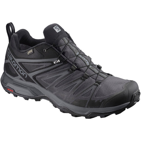 mens-x-ultra-3-gtx-l39867200_black_magnet_quiet_shade