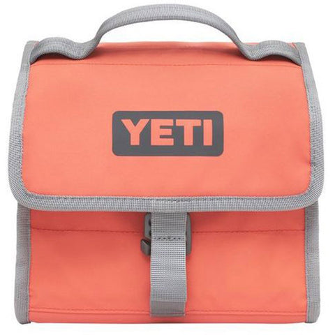 Daytrip Lunch Bag-YDAYTRP_Coral