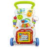 Baby Stroller Music Walker Toy
