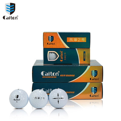 New Golf Balls  Long distance