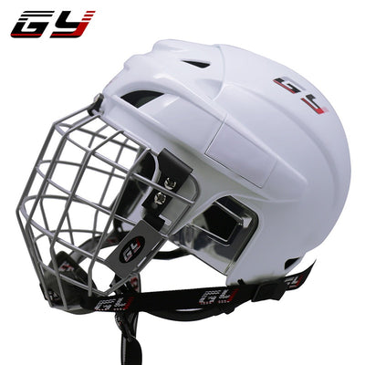 GY SPORTS Safety Top Equipment
