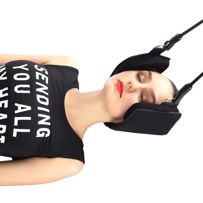 Portable Neck Hammock Health and Beauty