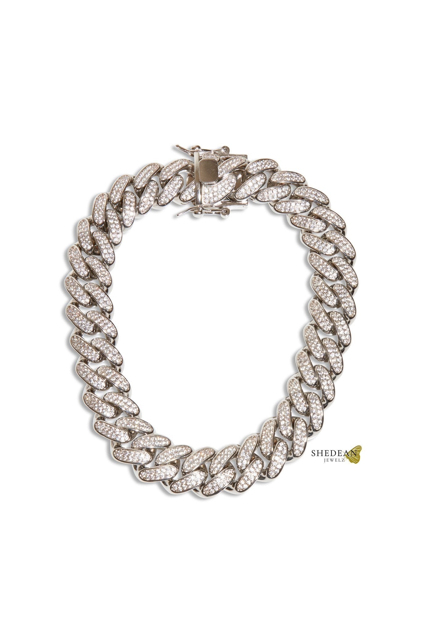 Chains - Shedean Jewelz