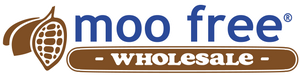 Moo Free Wholesale