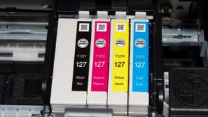 Three Things to Know Before Buying Remanufactured Ink Cartridges