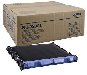 Brother BU320CL Belt Unit - 50,000 pages-Blueprint Toners