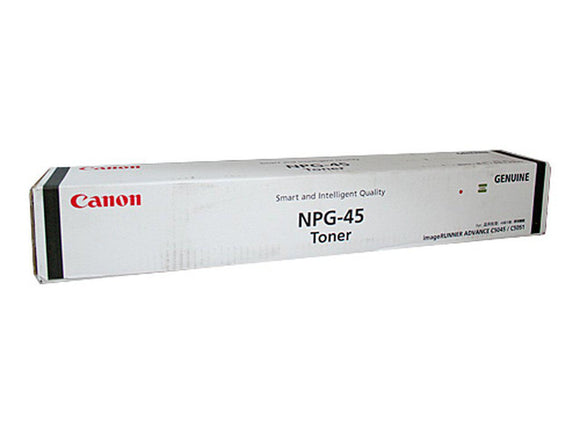 Canon (GPR-28) IRC-1021 Yellow Copier Toner - 6,000 pages-Blueprint Toners